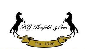 B.G.Horsfield & Sons