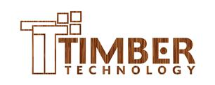 Timber Technology Ltd