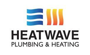 Heatwave Plumbing