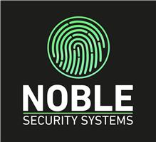 Noble Security Systems Ltd