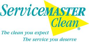 Service Master Clean Rotherham/Barnsley/Wakefield/Huddersfield/Sheffield