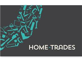 Home-Trades