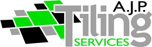 A J P Tiling Services