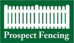 Prospect Fencing Ltd