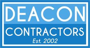 Deacon Plastering Contractors Ltd