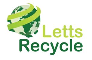 Letts Recycle