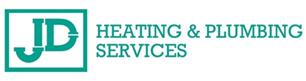 JD Heating & Plumbing Services Ltd