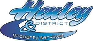 Henley & District Property Services