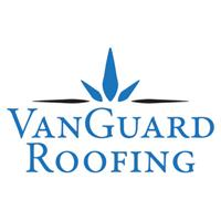 VanGuard Roofing Limited