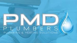 PMD Plumbers Ltd