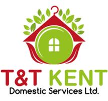 T&T Kent Domestic Services Ltd