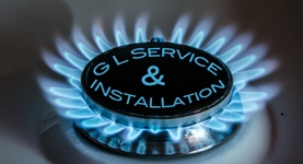 GL Service & Installation