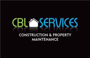 CBL Services
