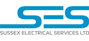 Sussex Electrical Services Ltd