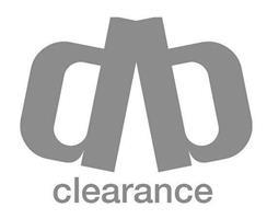 DB Clearance