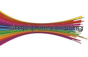 Simply Decorating Ltd
