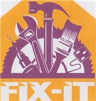 Fix-It Property Services Ltd