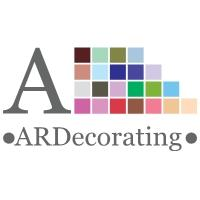 A R Decorating