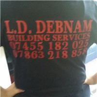 L D Debnam Building Services