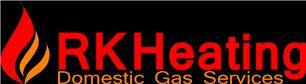 RK Heating