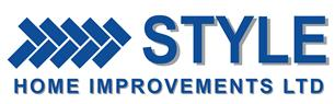 Style Home Improvements Ltd