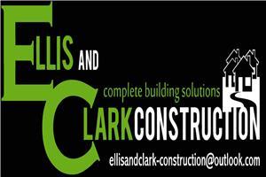 Ellis and Clark Construction Ltd