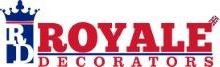 Royale Decorators & Refurbishment LTD