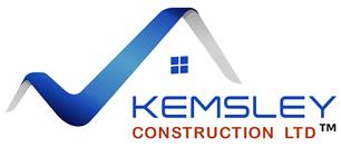 Kemsley Construction Ltd