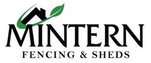 Mintern Fencing & Sheds Limited