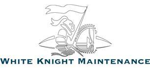 White Knight Maintenance Ltd