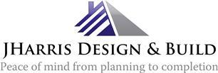 J Harris Design and Build