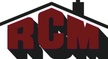 RCM Roofing & Building Ltd