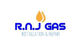 RNJ Gas Service and Repairs