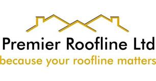 Premier Roofline Installations Limited