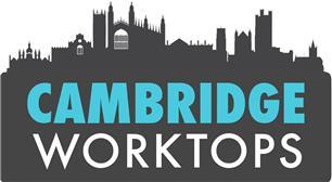 Cambridge Worktops Ltd