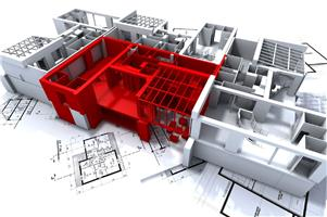 Leboc Construction Ltd