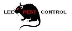 Lee Pest Control