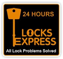 Locks Express Ltd