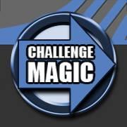 Challenge Magic