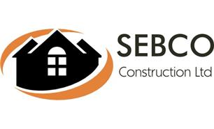 SEBCO Construction Ltd