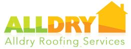 Alldry Property Services