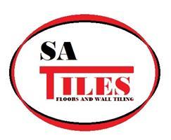 S A Tiles