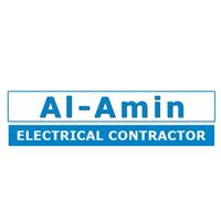 Al-Amin Electrical Contractor
