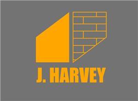 J Harvey