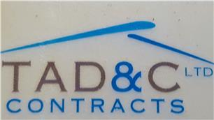 TAD & C Contracts Limited