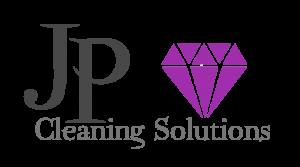 J P Cleaning Solutions