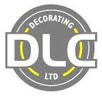 DLC Decorating Ltd