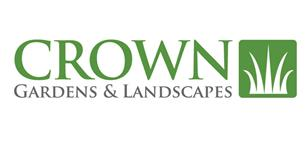 Crown Gardens & Landscapes Ltd