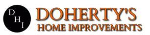 Doherty's Home Improvements & Driveways Ltd