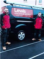 Lewis Electrical Services